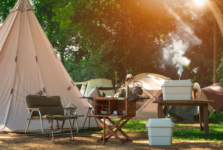 camping-cornwall