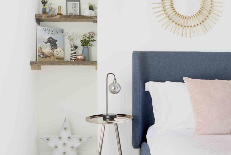 Bedroom Incidentals_021